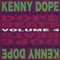 Kenny Dope / Dope Beats Volume 4