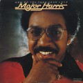 Major Harris / How Do You Take Your Love