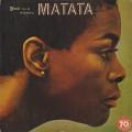 Matata / S.T.
