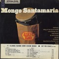 Mongo Santamaria / Soul Bag