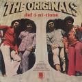 Originals / Def・i・ni・tions