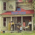 Ralph Carmichael And The Young People / Our Front Porch