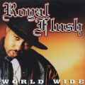 Royal Flush / World Wide