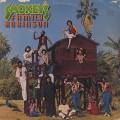 Smokey Robinson / Smokey's Family Robinson
