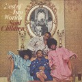 Soul Children / Best Of Two Worlds