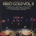 V.A. / Disco Gold Vol.2