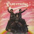 Variations / II