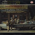 Willie Bobo / Uno Dos Tres 1 2 3