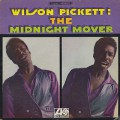 Wilson Pickett / The Midnight Mover