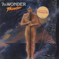7th Wonder / Thunder