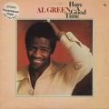 Al Green / Have A Good Time-1