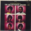 Art Reynolds Singers / The Soul-Gospel Sounds of The Art Reynolds Singers