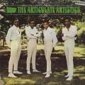 Artistics / The Articulate Artistics