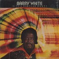 Barry White / Is This Whatcha Wont?