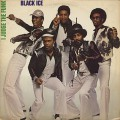 Black Ice / I Just The Funk