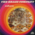 Brass Company / Colors
