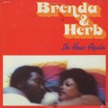 Brenda & Herb / In Heat Again