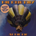 Four Tops / At The Top