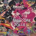 Funkadelic / Hardcore Jollies