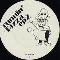 Grooveman Spot / Runnin' Pizza Ep 2