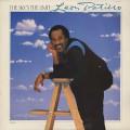 Leon Patillo / The Sky's The Limit