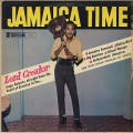 Lord Creator / Jamaica Time