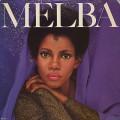 Melba Moore / Melba