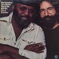 Merl Saunders,Jerry Garcia,John Kahn&Bill Vitt / Live At Keystone