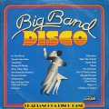V.A. / Big Band Disco