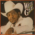 Wee Gee / Hold On(To Your Dreams)