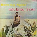 Burning Spear / Rocking Time
