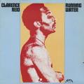 Clarence Reid / Running Water