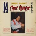 Derrick Harriott / 14 Chart Buster Hits