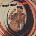 Edwin Starr / Involved