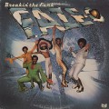 Faze-O / Breakin' The Funk
