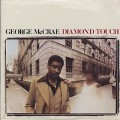 George McCrae / Diamond Touch