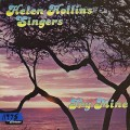 Helen Hollins Singers / Try Mine