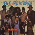 Heptones / Good Life