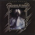Isaac Hayes / Groove-A-Thon