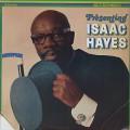Isaac Hayes / Presenting Isaac Hayes
