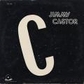 Jimmy Castor / C