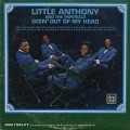 Little Anthony And The Imperials / Goin' Out Of My Head