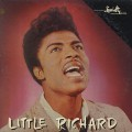 Little Richard / S.T.