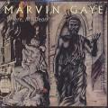 Marvin Gaye / Here, My Dear.