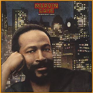 Vos derniers achats - Page 5 Marvin_gaye-midnight_love-01