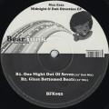 Max Essa / Midnight And Dub Direction EP