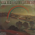 Neo-Gospel Experience Feat Wintley Phipps / Lord, You Are My Music