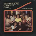 New York Community Choir / The Gathering
