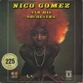 Nico Gomez / S.T.