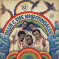 Ollie & The Nightingales / S.T.